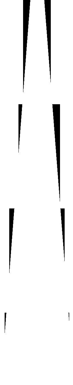 beam-medium