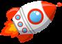 Cohete130